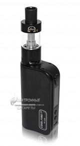 Боксмод Cool Fire 4 Plus (70w) - Innokin iSub G Tank