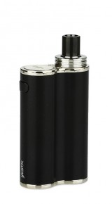Боксмод Eleaf iJust X Kit (50W)