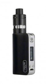 Innokin Cool Fire Ace Kit (40W) Black