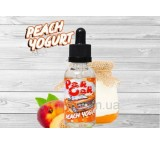 PaR CaR PEACH YOGURT
