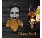 Vape Zone Tobacco Beard 30 мл